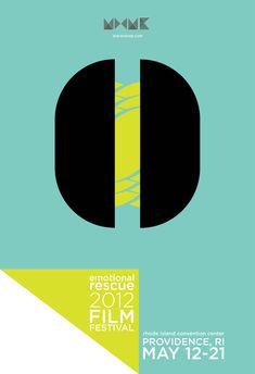 Фестиваль плакат дизайн вдохновение