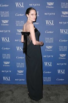 thezoereport.com entertainment red-carpet rachel-zoes-favorite-celebrity-looks-from-the-first-week-of-november amp