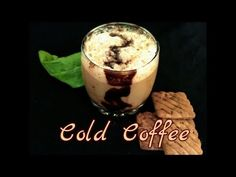 Cold Coffee - YouTube