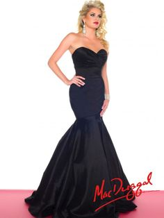 Today My Post Is All About Fashionable And Trendy Plain Black Mermaid Prom Dress I Am Very Pleased To Showcase Yet Another Of