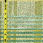Checks & Plaids img7928 from LotsOFabric.com! Perfect for that traditional look, or used a a fun accent - this interior design fabric would be great for upholstery, drapery, curtains, bedding, or throw pillows! Order swatches online or shop with us in person at Fabric Shack Home Decor in Waynesville, OH.