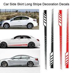 Racing Stickers, Body Stickers, Car Stickers, Car Decals, Vinyl Decals, Sticker Ideas, Sticker Bomb Wallpaper, Suzuki Jimny, Racing Stripes