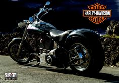 new harley davidson sport bike | new harley davidson sport bike hd