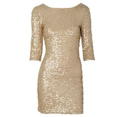 Karen Sequin Dress and other apparel, accessories and trends. Browse and shop 18 related looks.