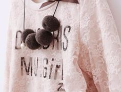 Kids Autumn girl dress #girl #love #dress #stock #onlineshop #instagramkids #fashion #kidswear #kidswearschildrenclothing #yunhuigarment