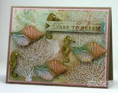 The Stampin' Schach: By the Tide for the Pals Blog Hop June we so have to do this!!!