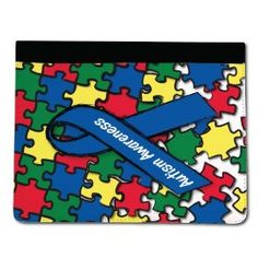 #Autism #Awareness #IPAD 2 & 3 #Case