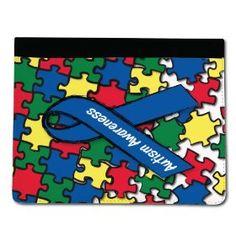 #Autism #Awareness #IPAD 2 & 3 #Case