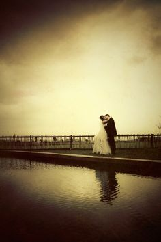 """Nicole and Mark say """"I Do"""" at Tintswalo at Waterfall. Happily Ever After, Perfect Place, Waterfall, Waterfalls"""