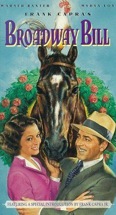 Strictly Confidential (1934) - IMDb