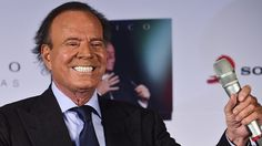 'DNA proof' for Julio Iglesias love child - lawyer https://tmbw.news/dna-proof-for-julio-iglesias-love-child-lawyer  DNA test results make it almost certain that veteran crooner Julio Iglesias is the father of a 40-year-old Spanish man, a lawyer acting for the man says.There is a 99.99% DNA match, the Seville lawyer for Javier Sánchez said. The DNA was obtained legally from some discarded items in Miami, he added.Mr Sánchez's mother Maria Edite Santos, a Portuguese dancer, reportedly had an…