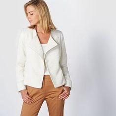 d53be1853db 28 meilleures images du tableau veste femme grande taille  plussize ...