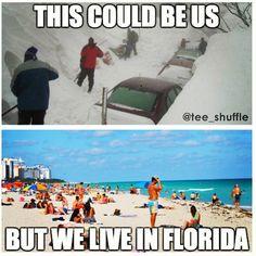 """#truth @tee_shuffle lmao #southflorida #southfloridah2o""  | for more pictures like this follow me on http://facebook.com/southfloridah2o"