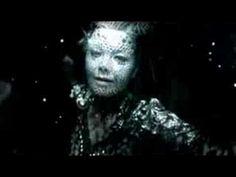 Tori Amos, Bjork, Pj Harvey, Massive Attack Mix (Wax Audio)