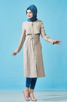 """Nihan Kap-Kum V4269-40 Sitemize """"Nihan Kap-Kum V4269-40"""" tesettür elbise eklenmiştir. https://www.yenitesetturmodelleri.com/yeni-tesettur-modelleri-nihan-kap-kum-v4269-40/"""