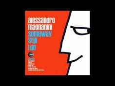 ▶ Alessandro Magnanini - L'Estate È Qua (feat. Rosalia De Souza) - YouTube