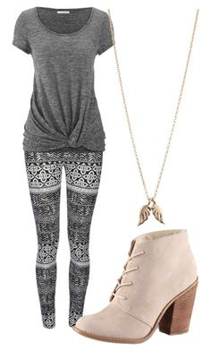 """Untitled #346"" by theprettywhiteone ❤ liked on Polyvore"