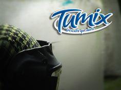 Tumix #FrescuraQueDura