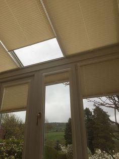 Untitled Dublin, Blinds, Windows, Photos, Window Blinds, Pictures, Curtains, Window, Ramen