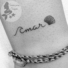 Tattoo femininas mar 64 ideas Tattoo femininas mar 64 ideas This ima . - Tattoo femininas mar 64 ideas Tattoo femininas mar 64 ideas This ima … – Tattoo feminin - Dream Tattoos, Mini Tattoos, Trendy Tattoos, Leg Tattoos, Body Art Tattoos, Small Tattoos, Tattoos For Women, Tatoos, Arrow Tattoo