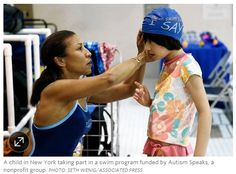 Diagnostic Substitution' Drives Autism Spike -repinned by @PediaStaff – Please Visit ht.ly/63sNtfor all our pediatric therapy pins