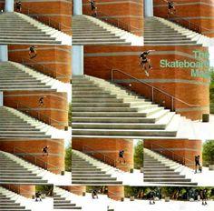 interviews transworld skateboarding portada transworld skateboarding ...