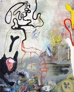 Piotr Dudek  See more at http://beautonart.com - http://beautonart.dk - #love #art #oilpainting #painting #drawing #illustration #picture #artist #gallery #draw #picture #sketch #sketchbook #paper #pen #pencil #instaart #instagood #gallery #photooftheday #instaartist #graphic #graphics #artoftheday #photo #exhibition #photography #original
