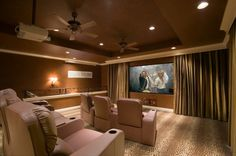 Home Interior Design Living Rooms | Home Decor Living Room Ideas Home Cinema Room Ideas Pictures Media ...