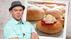 Levně a chutně: Váš nejoblíbenější recept - NOVA Plus Sweet Bread, Hot Dog Buns, Hamburger, Nova, Fine Dining, Hamburgers