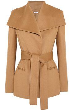 Altuzarra | Balthius wool-blend jacket | NET-A-PORTER.COM