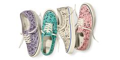 Vans X Snoopy: love these 80s reissues from the vaults | Cooler