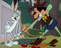 bugs bunny - Google Search