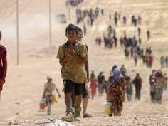 Suriyeli kardeşlerimiz aleyhindeki kara propaganda İngiliz Derin Devleti...