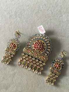 Royal Jewelry, India Jewelry, Gold Jewelry, Jewlery, Pakistani Jewelry, Bollywood Jewelry, Rajputi Jewellery, Jaipur India, Emeralds