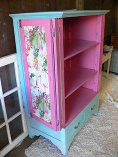 Flamingo Feestje www.uitdeschuur.nl