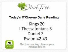 Bible Reading Challenge Day 108 read lev psalms read and journaled in october entry ecl entry as well read all Lamentations, Psalms, Bible Quotes, Bible Verses, Scriptures, Daily Bible Reading Plan, Bible In A Year, Scripture Memorization, Bible Readings
