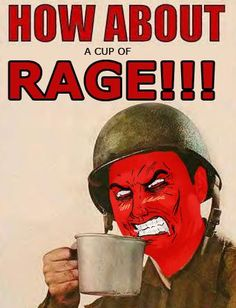 Nothing amuses me more than the righteous rage of those who don't care as much as they pretend to. #AllOverTheInternet #Reactionaries