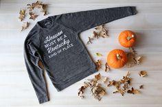 'Heaven Must Be A Kentucky Kind Of Place' Sweatshirts Y'all!   Kentucky for Kentucky