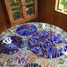 New Art, New Zealand, My Arts, Artists, Artwork, Home Decor, Maori, Work Of Art, Decoration Home