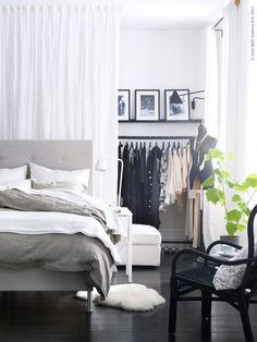 bed | http://bedroom-gallery.blogspot.com