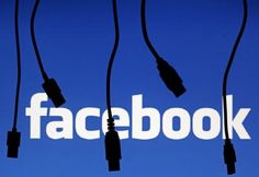 #‎Facebook‬ reveals new Security tool to remove malware  Facebook announced on Tuesday it has been using a new security tool to help detect and remove malicious software for users of the world's biggest social network.