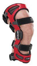 lcl knee brace -