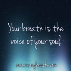 The moment you are in touch with your breath, the Universe pours into you. ~ Wisdom of Yogi Bhajan Reiki Quotes, Soul Quotes, Yogi Bhajan Quotes, Easy Meditation, Meditation Techniques, Kundalini Yoga, Mind Body Soul, Finding Peace, Inspire Others