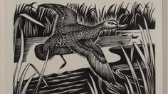 Image result for mervyn taylor printmaker Printmaking, Art Ideas, Image, Printing, Graphics, Prints