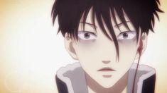Anime Guys, Manga Anime, Anime Art, Anime Devil, Charming Man, Awesome Anime, Anime Characters, Character Art, Fan Art