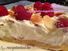 Waffles, Cheesecake, Pudding, Sweets, Breakfast, Food, Mascarpone, Cheesecake Cake, Sweet Pastries