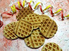 Diétás sajtos tallér Waffles, Paleo, Food And Drink, Breakfast, Recipes, Anna, Free, Vegetable Salad, Fruit Jam