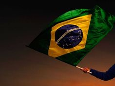Agora, veja boas notícias do Brasil no presente, de acordo com a ONU