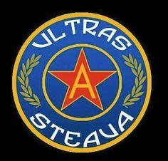 Volkswagen Logo, Soccer, Logos, Sports, Hs Sports, Futbol, European Football, Logo, European Soccer