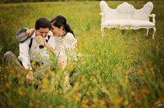 Foto de Akino Photographer - www.bodas.com.mx/fotografos-de-bodas/akino-photographer--e111531